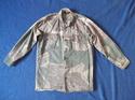 My Rhodesian collection Dscf0410