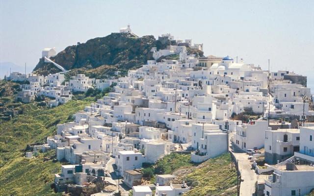 Το κίνημα του «αργού τουρισμού» κερδίζει έδαφος 06s4se10