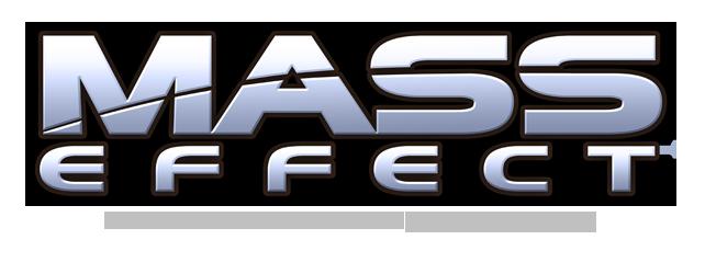 Mass Effect FRPG Ocsoma11