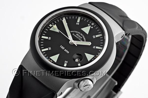 flieger - Toolwatch type flieger ? - Page 4 Image19