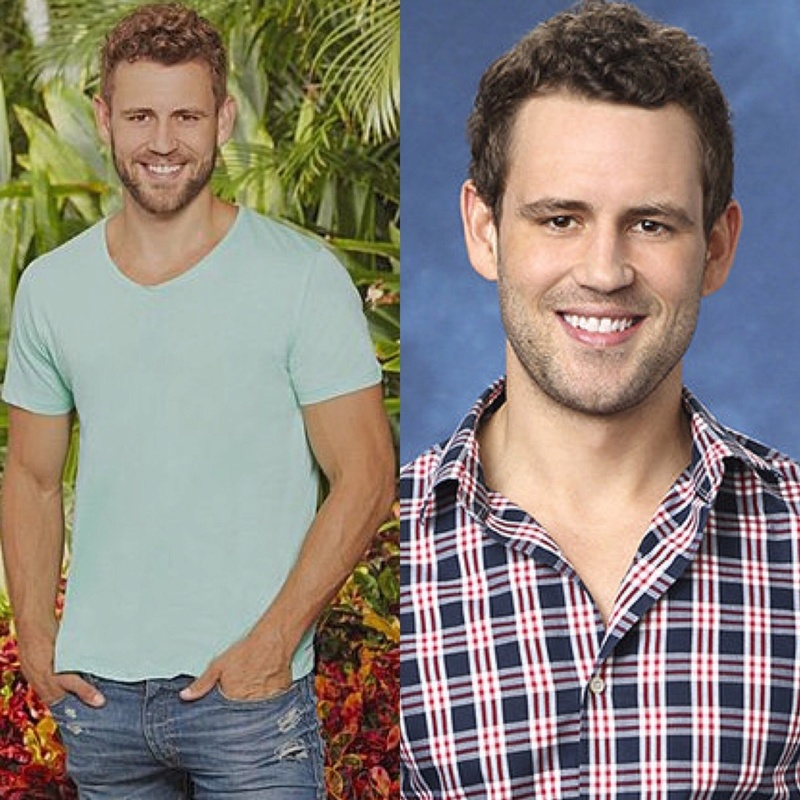 producer - Bachelor 21 - Nick Viall -  FAN Forum - *Sleuthing Spoilers* #20 - Page 14 Image19