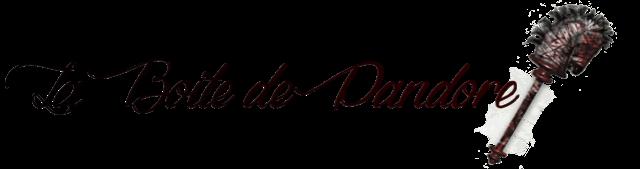 [Pullip, Dal] Dans l'antre du lion Lbdp10