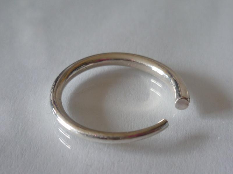 Bague transformer en bracelet  P1020210