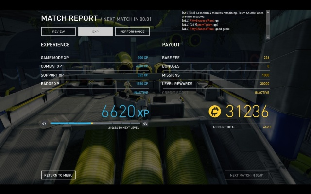 Dirty Bomb General Discussion - Page 7 20160611
