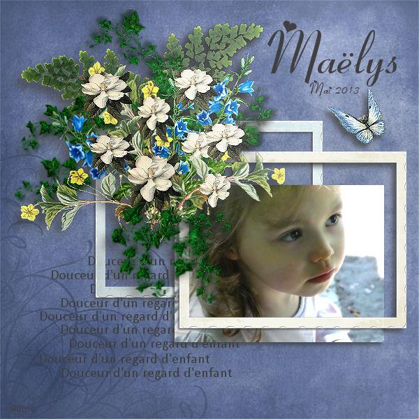La galerie d'AOUT Maelys10