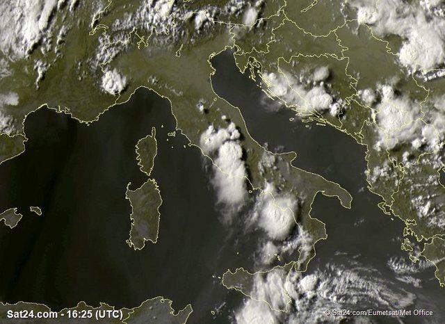 meteo-mare sud - Pagina 3 Sat-it11