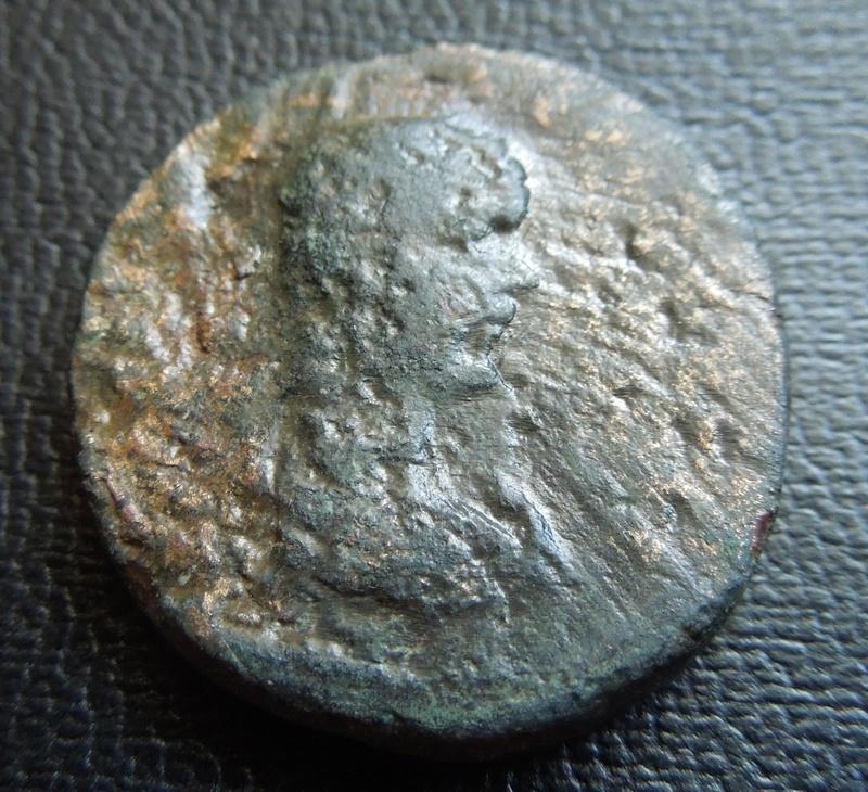 Id romaine (provinciale ?) Dscn5118