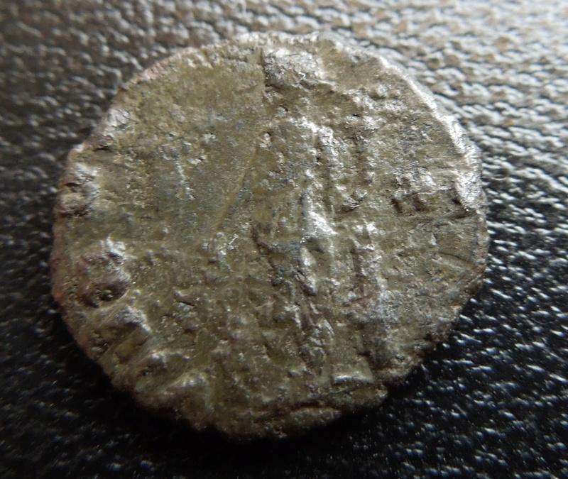 Id antoninien Gallien n°1 Dscn5311