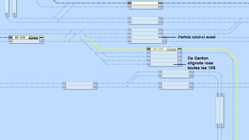 Comment forcer un itinéraire - Page 2 Tco_1_10