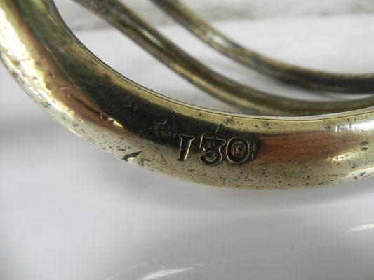 Identification de sabre. Image11