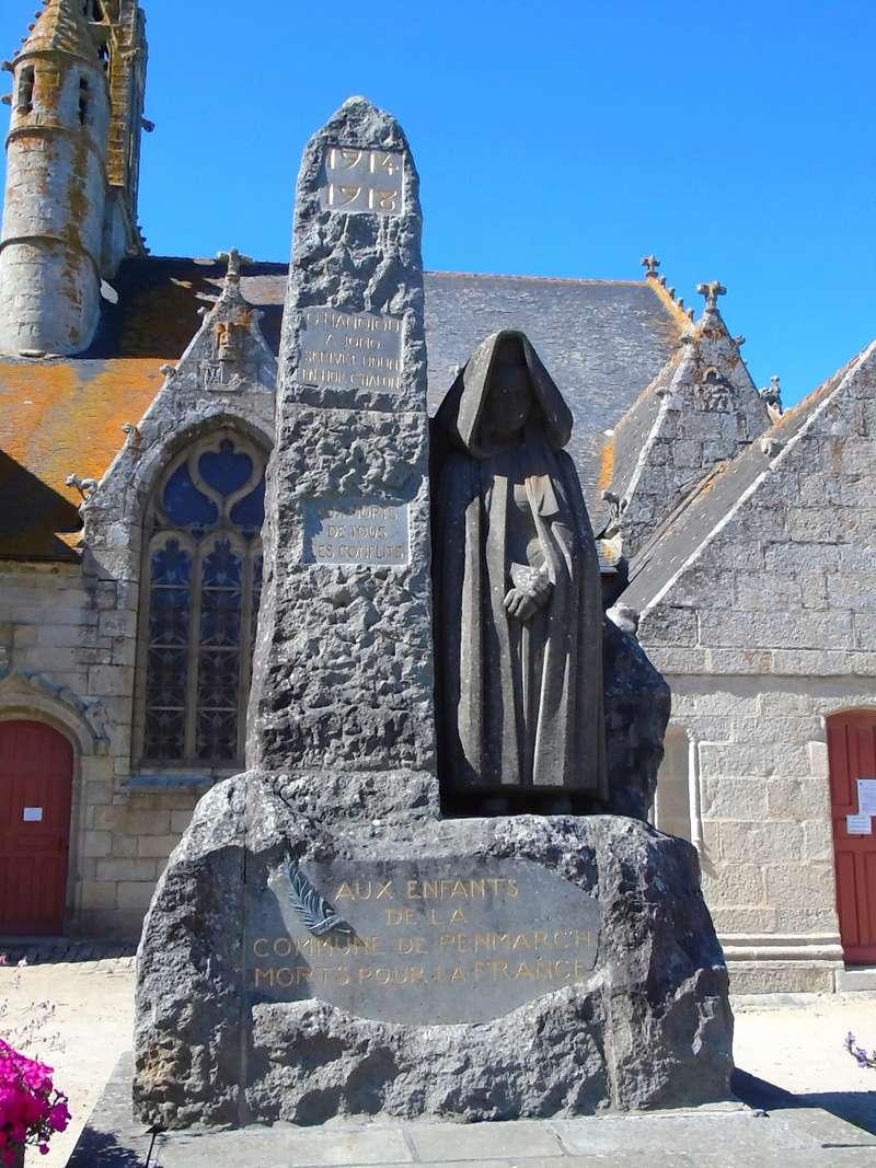 [Histoires et Histoire] Monuments aux morts originaux Français Tome 1 - Page 30 Mnt_pe10