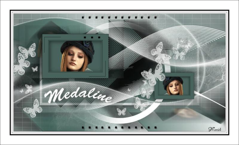 Médaline (PSP) Tagmyd10