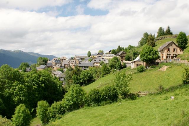 Ballade dans les Pyrénées Dsc02623