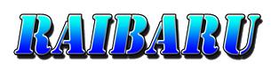 S4 League Raibaru