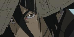 Sakami Shihôin [FINI] Sakami11