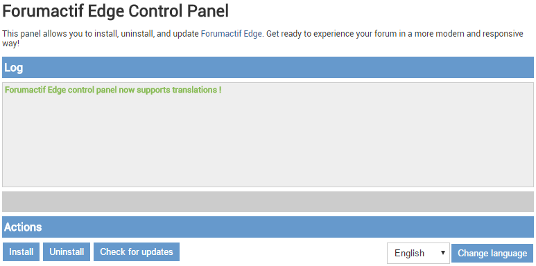 Forumactif Edge - Translations Captur33
