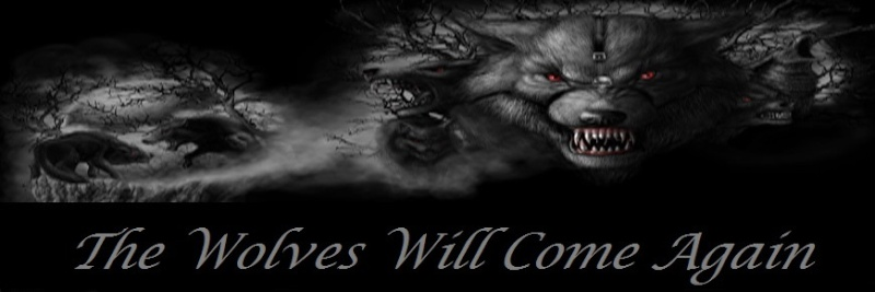 The Wolves Will Come Again - Portal Forum_15
