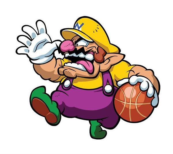 Wario, Treasure-Hunting Mogul Image12