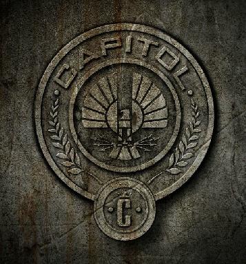 Ficha de Inscrição Thecap11