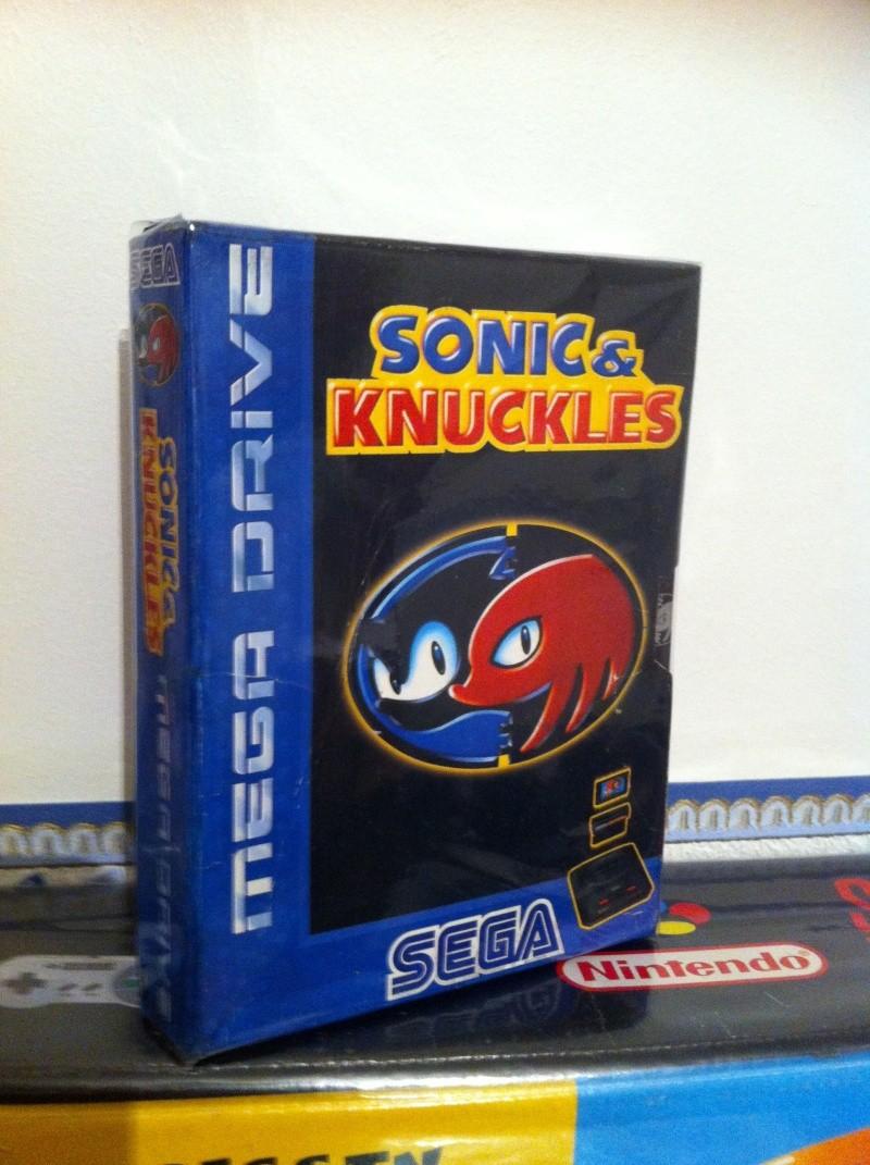 Restauration d'un Sonic et Knuckles Img_0213