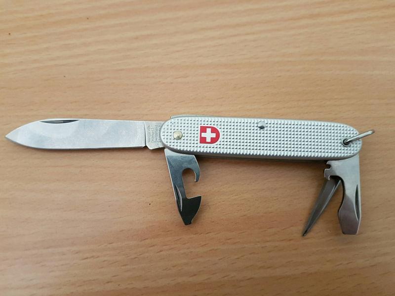 alfection les couteaux suisses  !!! - Page 9 20160615