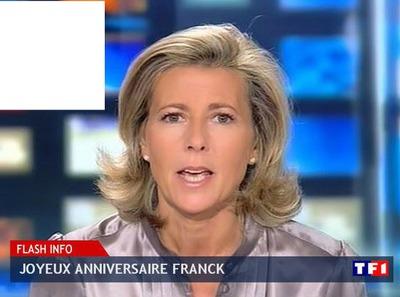 bon anniversaire Franck ... 27641510