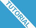 [Tuto] [Alle Versionen] Verschiedene Styles per Wahlschalter im Forum Tutori10