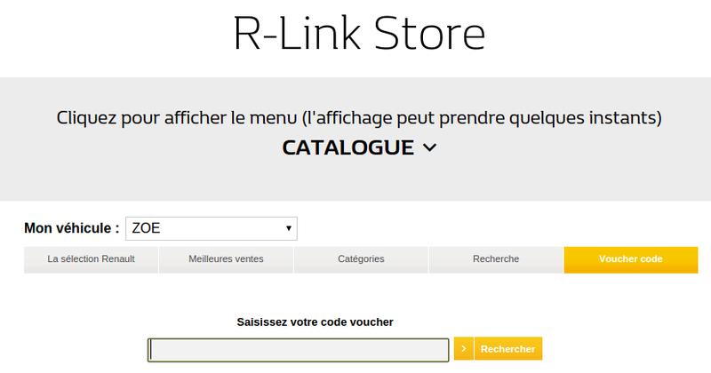 R-Link Store - Page 2 Captur20
