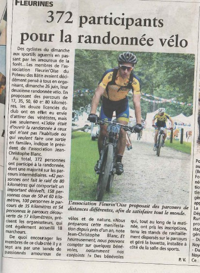 [60] DEUXIEME EDITION DE LA RANDO DU PdB - Dimanche 26 Juin - Page 14 Afo10