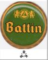 Luxembourg - Ancienne brasserie Battin Image_18