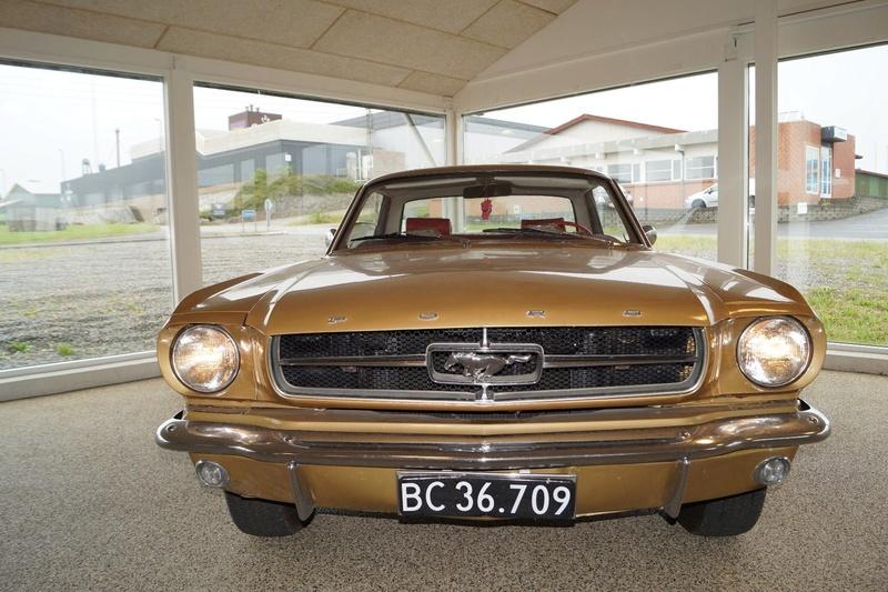 Gamle danske Mustanger - Page 3 Dkmusb10