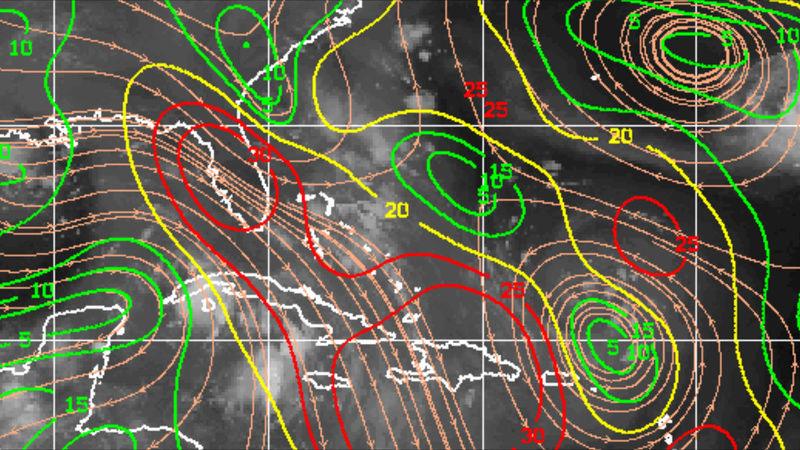 Hurricane Hermine Discussion  Image16