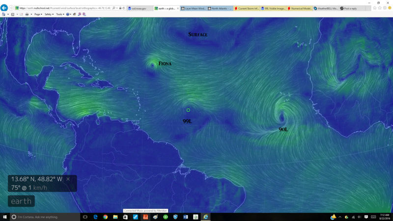 2016 Tropical Cyclone Discussions - Page 6 Surfac10