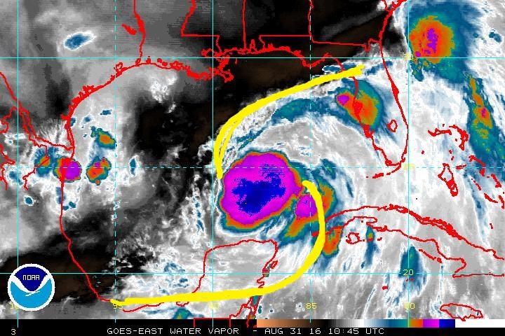 Hurricane Hermine Discussion  - Page 4 Wv-l10