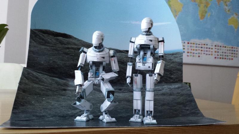 Das nächste Modell von UHU 02, der Pilgrim 7000 20160810