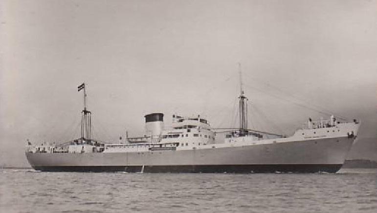* VICTOR SCHOELCHER (1939/1940 et 1941/1942) 001_0011