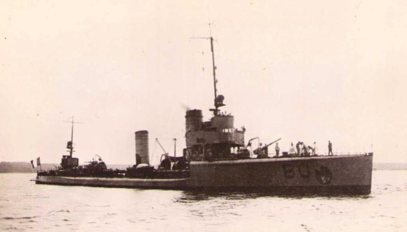 * BUINO (1922/1933) * 031_0010