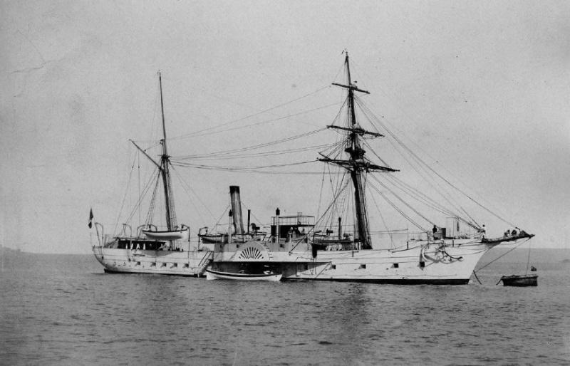 * BRANDON (1883/1899) 1839_b10