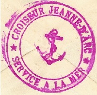 jeanne - * JEANNE D'ARC (1931/1964) * 999_0010