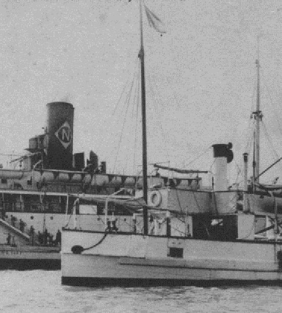 * BOUTONNE (1877/1921) * Laloir10