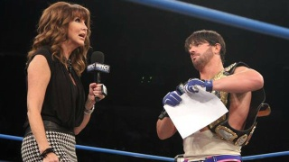 @AJStylesOrg→ Official Twitter's Account of the Phenomenal One, AJ Styles - Page 2 Image50