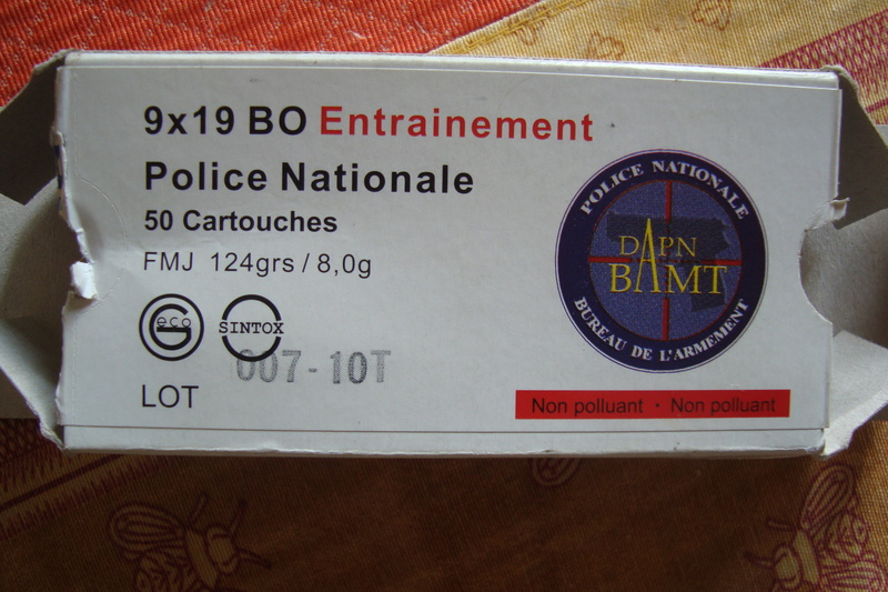 Boite 9mm para Dsc03511