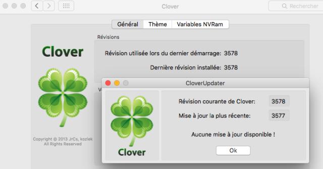 Clover_v2.5k_Special Edition V6 00012