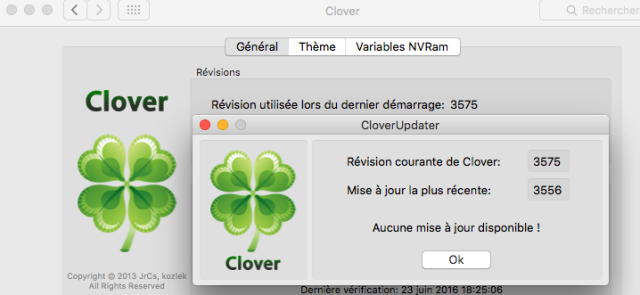 Clover_v2.5k_Special Edition V6 015
