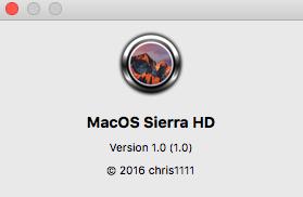MacOS Sierra HD V3.app - Page 4 016