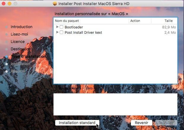 MacOS Sierra HD V3.app - Page 4 1110