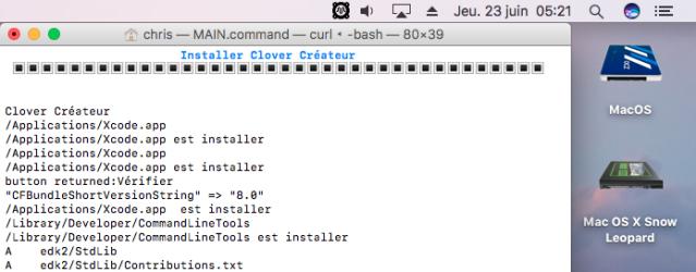 Clover Créateur-V10 (Message principal) - Page 20 1114