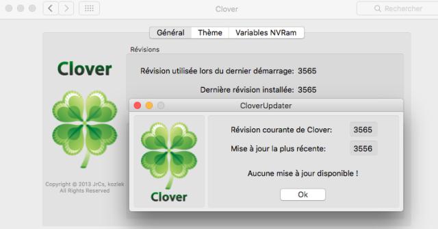 Clover Créateur-V10 (Message principal) - Page 20 114