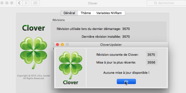 Clover Créateur-V10 (Message principal) - Page 20 118