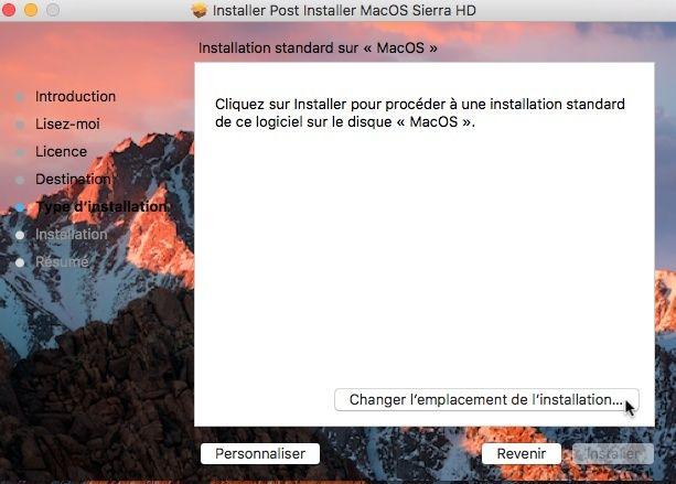 MacOS Sierra HD V3.app - Page 4 1210